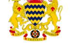 Tchad : rappel d'un Ambassadeur (décret)