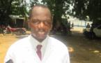 """Tchad : le syndicat des médecins demande """"la révision urgente des plans de carrière"""""""