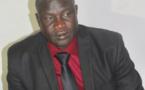 Tchad : l'ADHET accuse Amnesty d'inciter au désengagement des partenaires au développement