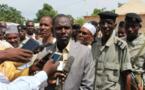 Tchad : 8 malfrats arrêtés, la police dénonce les complicités