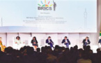 Business representatives hail BRICS cooperation as significant
