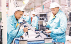 Chinese home appliances benefit South Africans, spur local economy
