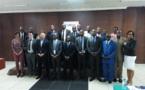 Côte d'Ivoire/Programme des opérateurs économiques agréés : Les acteurs du secteur public et privé informés et sensibilisés