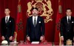 Discours du Trône : le Roi Mohammed VI appelle à des mesures sociales d'urgence