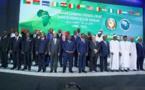 CEDEAO-CEEAC : la lutte contre le terrorisme sur la table de discussion  à Lomé