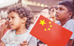 China, Mauritius to turn bilateral friendship into a new page