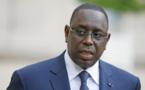 Africa needs development partner like China: Senegalese President