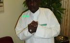 Tchad: Le Directeur de Protocole du Général Mahamat Nouri rejoint la légalité