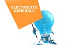 Tchad : Comment la STEE partage t'elle son courant électrique ?