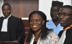 58e anniversaire de l'indépendance de la Côte d'Ivoire : Alassane Ouattara amnistie l'ex-Première dame Simone Gbagbo et de plusieurs autres proches de l'ex-Président Gbagbo