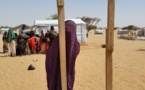 Le Japon alloue 1,5 milliards FCFA en faveur du Lac Tchad et des réfugiés soudanais à l'Est