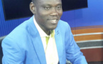 Tchad : exclusion d'Allahondoum Juda du Patronat de la Presse pour malversations financières et trahison