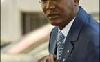 Tchad: Le Président Déby appelle les commerçants et leurs  complices à l'ordre