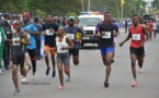 15 ème édition du SMIB-Brazzaville 2018 : un plateau international très élevé avec 29 athlètes africains