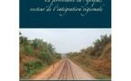 Transport :  Le développement par les rails