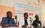 Tchad : Du virtuel au réel pour la 2ème édition des vacances citoyennes