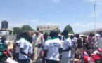 Tchad : nettoyage des rues, soins gratuits ; la gendarmerie à l'épreuve de la citoyenneté