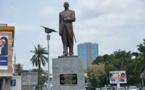 Devoir de mémoire : la République rend hommage à Jacques Opangault
