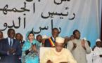Tchad : Pour Nouradine Kassiré, la population doit faire confiance en la 4e République