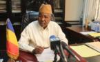 Tchad : «situation sous contrôle au Nord», ministre de la Sécurité