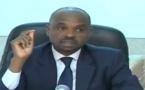 """Tchad : """"le prix de l'eau est très faible"""", estime le ministre de l'Environnement"""