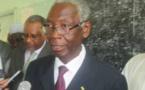 Tchad : le gouvernement promet d'aider les chercheurs