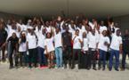 Au Tchad, un concours porte la voix des solutions