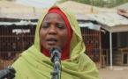 N'Djamena : la Mairie instaure une journée de salubrité tous les samedis matin