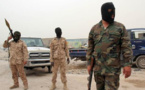 Libye : six militaires tués dans une attaque