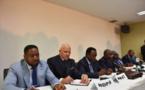 Congo-FMI : la majorité présidentielle juge les négociations en bonne voie