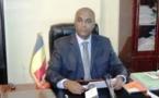 """""""Les partenaires mettent beaucoup d'argent avec très peu d'impact"""", ministre de la Santé"""
