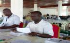 Tchad : les résultats de la 2nd session du baccalauréat annoncés