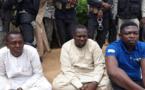 Tchad : peine de mort pour 4 coupables du meurtre d'une commerçante chinoise