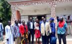 """Tchad : naissance du 211ème parti politique pour """"abréger la souffrance du peuple"""""""