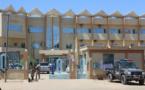 Tchad : ouverture de la session criminelle à N'Djamena
