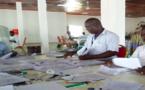 Tchad : le gouvernement se félicite d'une organisation réussie pour le baccalauréat