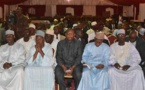 Tchad : la réforme des partis politiques contestée
