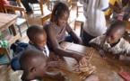 Tchad : l'Unicef forme aux nouvelles techniques de l'éducation périscolaire