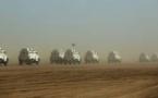 Mali : vers des sanctions onusiennes contre les individus contrevenant à la paix