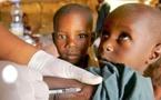 Les pays du Sahel s'unissent pour accélérer l'élimination du paludisme dans la région