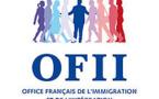 Le SMIC, ressource minimum nécessaire à la délivrance d'une autorisation de regroupement familial