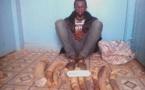 Congo : Un Camerounais suspecté de trafic échappe à la prison