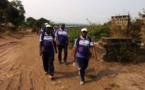 Club Aquarium à Brazzaville : près de 10 ans au service de la randonnée pédestre
