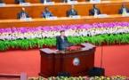 Forum de coopération Chine-Afrique : Pekin annonce une aide de 60 milliards de dollars pour le continent
