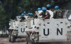 RCA : la MINUSCA condamne la mort de civils et renforce la sécurité du camp de déplacés de Bria