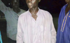 Tchad : à Abéché, les enfants de la rue veulent revenir à une vie normale