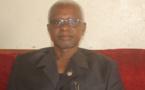 Tchad : «Ne perpétrons pas des destructions irréparables», Salibou Garba