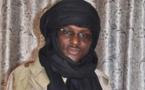 """Tchad : Baba Laddé refuse des soins à moitié et préfère """"mourir en prison"""""""