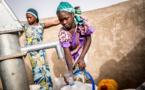 Tchad : 14 Mds Fcfa pour un projet d'approvisionnement en eau et d'assainissement