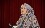"""Tchad : la Première dame """"affligée par le résultat des séries scientifiques"""""""